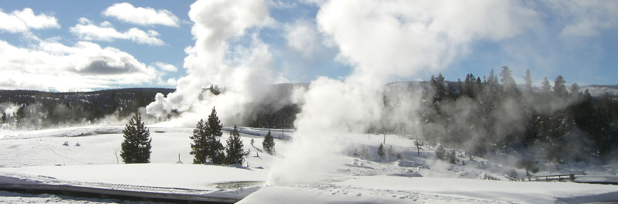 Geyser-Basin-2-winter